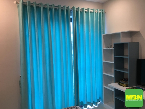 Bí quyết may rèm cửa văn phòng đẹp, đảm bảo chất lượng, 463, Ngọc Diệp, Địa Điểm Nhanh, 08/09/2018 15:55:50