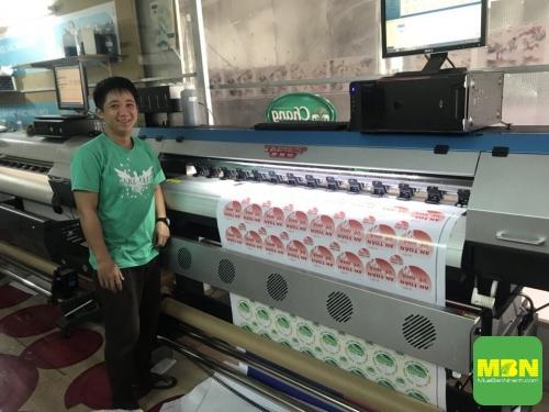 Địa điểm bán máy in decal khổ nhỏ giá tốt HCM, 464, Mãnh Nhi, Địa Điểm Nhanh, 29/08/2018 11:34:27