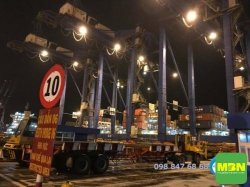 Địa điểm uy tín thuê ngoài dịch vụ hải quan xuất nhập khẩu trọn gói tại TPHCM, 465, Mãnh Nhi, Địa Điểm Nhanh, 08/09/2018 15:55:57