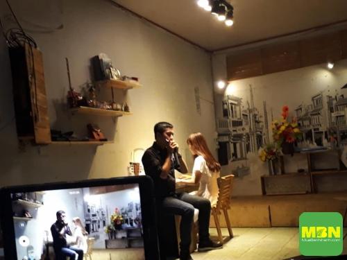Địa điểm cho dân mê Harmonica ở Sài Gòn tụ họp, 466, Huyền Nguyễn, Địa Điểm Nhanh, 08/09/2018 15:54:34