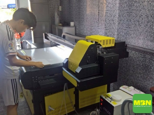 Địa điểm bán máy in phẳng UV giá rẻ, 467, Mãnh Nhi, Địa Điểm Nhanh, 13/09/2018 13:04:27