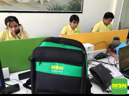 Công ty sản xuất ba lô túi xách - Địa điểm may gia công balo chuyên nghiệp TPHCM, 468, Mãnh Nhi, Địa Điểm Nhanh, 14/09/2018 15:06:10