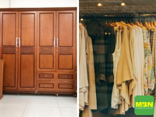 Xưởng đồ gỗ nội thất quận Bình Tân TPHCM uy tín, chất lượng, 475, Mãnh Nhi, Địa Điểm Nhanh, 25/09/2018 14:32:06