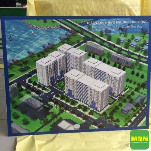 Địa điểm nhanh dịch vụ in ấn bất động sản, 509, Hải Lý, Địa Điểm Nhanh, 28/04/2021 11:14:07