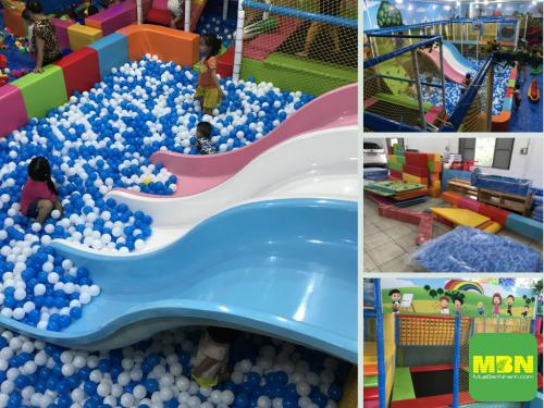 Nhận thiết kế thi công khu vui chơi cho các quán cafe tại địa điểm nhanh, 513, Hải Lý, Địa Điểm Nhanh, 02/06/2021 15:58:37