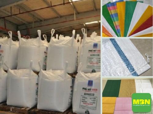 Địa Điểm Nhanh giới thiệu công ty sản xuất bao PP dệt tại TPHCM, 514, Hải Lý, Địa Điểm Nhanh, 03/06/2021 15:41:40