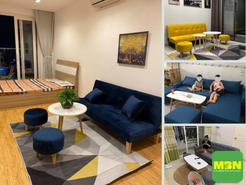 Địa điểm nhanh chia sẽ báo giá sofa Minimalist phong cách tối giản, 521, Hải Lý, Địa Điểm Nhanh, 06/10/2021 14:12:43