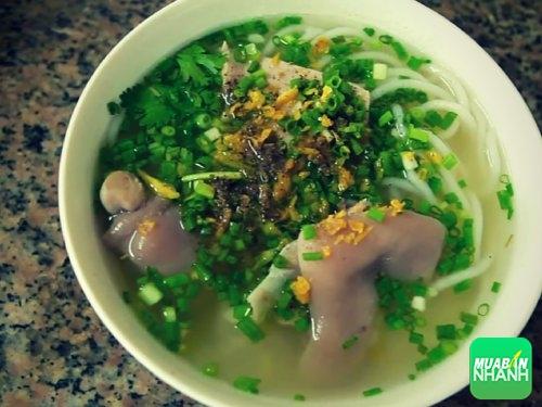 Địa điểm ăn uống, quán ngon, món ngon Tây Ninh nhất định phải ăn một lần, 73, Phương Mai, Địa Điểm Nhanh, 29/08/2016 13:41:10