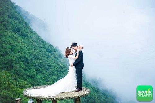 Địa điểm chụp ảnh cưới ngoại cảnh tuyệt đẹp ở Huế, 294, Phương Mai, Địa Điểm Nhanh, 17/10/2016 11:49:51