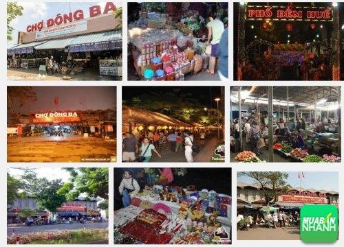 Du lịch Huế không thể bỏ qua những địa điểm mua sắm này!, 348, Phương Mai, Địa Điểm Nhanh, 01/11/2016 10:56:37