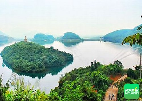 Kỳ nghỉ lễ 2/9 thêm lý tưởng với những địa điểm du lịch nổi tiếng xứ Huế, 216, Phương Mai, Địa Điểm Nhanh, 01/09/2016 09:30:38