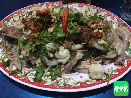 Món ngon đặc sản Bình Dương - Món ngon nổi tiếng làm nên tên tuổi ẩm thực của Bình Dương, 230, Phương Mai, Địa Điểm Nhanh, 01/09/2016 15:56:29