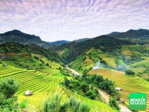 Những địa điểm cực hấp dẫn buộc bạn phải đến khi có ý định du lịch Điện Biên, 184, Phương Mai, Địa Điểm Nhanh, 30/08/2016 13:38:56