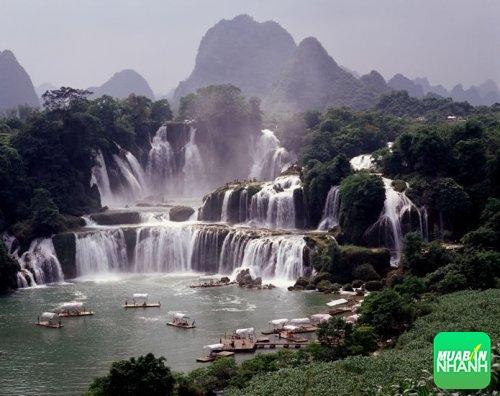 Địa điểm du lịch Bắc Giang thích cho dịp nghỉ lễ 2/9, 173, Phương Mai, Địa Điểm Nhanh, 01/09/2016 13:00:47
