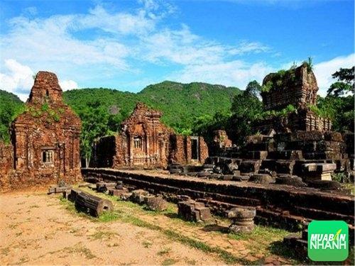 Những địa điểm du lịch làm nên tên tuổi Đà Nẵng nhất định phải đến khi đi du lịch Đà Nẵng, 160, Phương Mai, Địa Điểm Nhanh, 31/08/2016 15:07:25