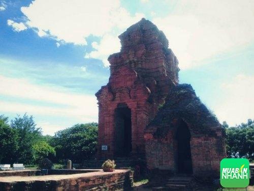 Những địa điểm du lịch Phan Thiết không thể bỏ qua, tìm đến những địa danh nổi tiếng khi đi du lịch Phan Thiết, 122, Như Nguyệt, Địa Điểm Nhanh, 22/09/2016 12:47:08