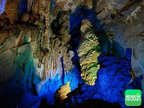 Những địa điểm du lịch Quảng Bình hấp dẫn nhất định phải đến khi đi du lịch Quảng Bình, 208, Phương Mai, Địa Điểm Nhanh, 31/08/2016 15:05:19