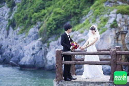 Những địa điểm ở Hải Phòng thích hợp để thực hiện bộ ảnh cưới, 326, Phương Mai, Địa Điểm Nhanh, 25/10/2016 15:28:52