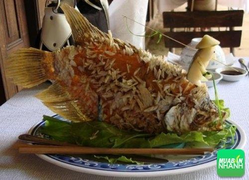 Thưởng thức ẩm thực Vĩnh Long đừng dại bỏ qua những món tuyệt ngon này!, 248, Phương Mai, Địa Điểm Nhanh, 22/09/2016 10:03:10