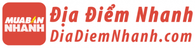 món ngon ở Kiên Giang, tags của Địa Điểm Nhanh, Trang 1